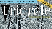 tricycle-winter2002.jpg